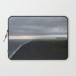 Southwest Iceland Laptop Sleeve