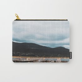 Ohrid Carry-All Pouch