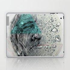 Libros y Años Laptop & iPad Skin