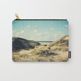 westerly winds Carry-All Pouch