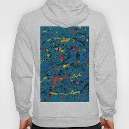 Abstract #902 Hoody