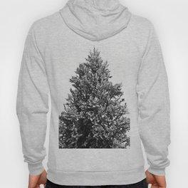 Christmas Tree Hoody