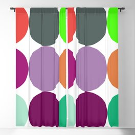 3x3 02 Blackout Curtain