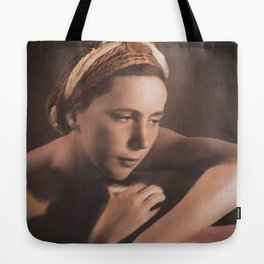 Oney Tote Bag
