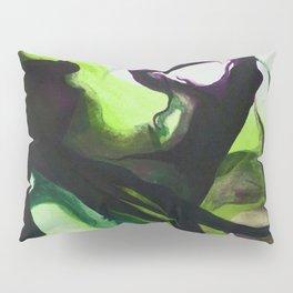 Intrepid Souls Pillow Sham