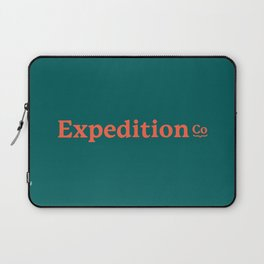 exco Laptop Sleeve
