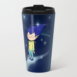 Lucino Travel Mug