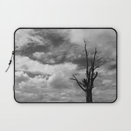 Nature in black and white ~ 3 Laptop Sleeve