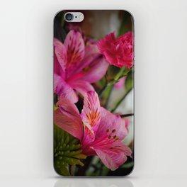 Valentine iPhone Skin