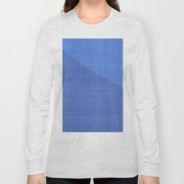 Stripes N.15 Long Sleeve T-shirt