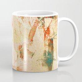 I Bambini nella Sosta Coffee Mug