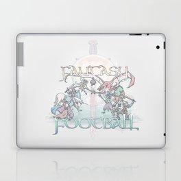 Fantasy Football Laptop & iPad Skin