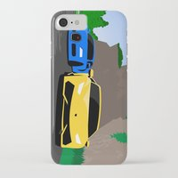 lamborghini iPhone & iPod Cases featuring Lamborghini & Bugatti by Szilárd A Legjobb