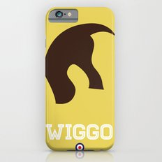 Wiggo Slim Case iPhone 6s