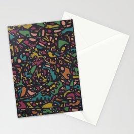 mgufmooo999999999 Stationery Cards