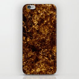 ash-0004-superstructure-gold-09 iPhone Skin