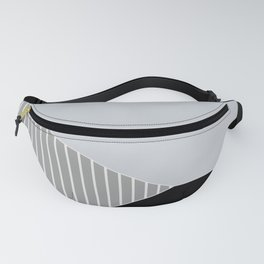 Tri 2 Fanny Pack