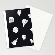 Origami 6 Stationery Cards