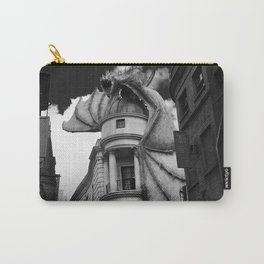 Gringotts Bank Carry-All Pouch