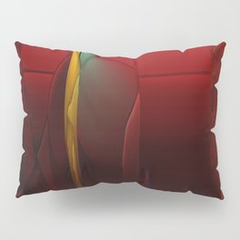 This instant Pillow Sham