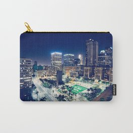 Tampa - World Big City Carry-All Pouch