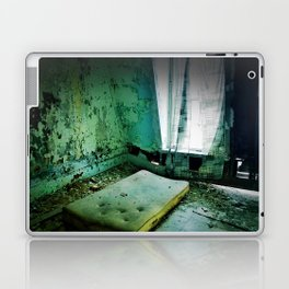 In The Bedroom Laptop & iPad Skin
