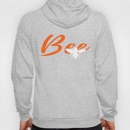 Good Bee Graphic T Shirt Hoody
