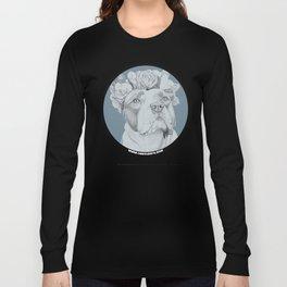 Sugar Smax Long Sleeve T-shirt