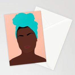 Ava Stationery Cards