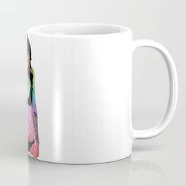 DrawMe Coffee Mug