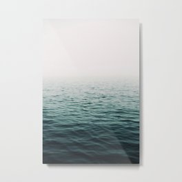 Lost Islands Metal Print