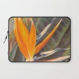 Bird of Paradise 3  Laptop Sleeve