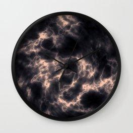 RoAndCo Wall Clock