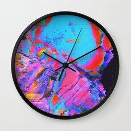 Computerlove Wall Clock