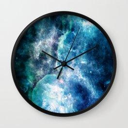 δ Sculptor Wall Clock