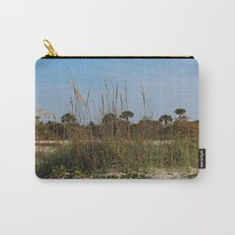 The Price is Sweet Carry-All Pouch