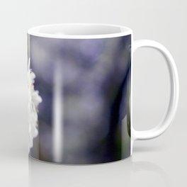 flower x. Coffee Mug