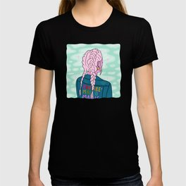 You are made of magic T-shirt
