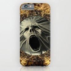 Panic iPhone 6s Slim Case