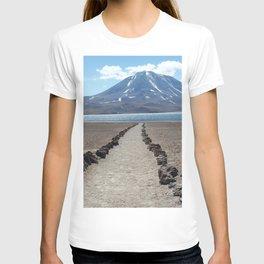 Atacama T-shirt