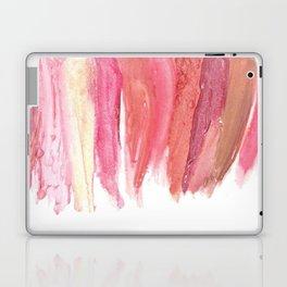Lipstick Laptop & iPad Skin