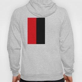 Team Colors ...design 7 Hoody