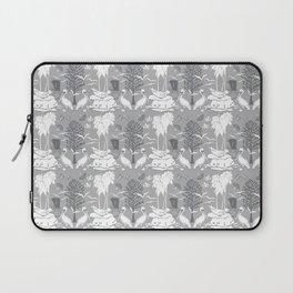 La Jolla Print Laptop Sleeve