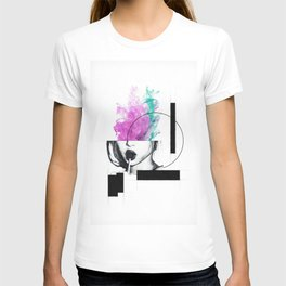 Sweeter than candy on a stick T-shirt