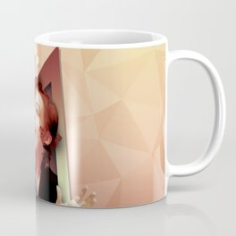 Day-O! Coffee Mug