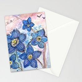 Álbum de recuerdo  Stationery Cards