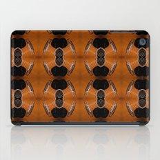 Strum iPad Case