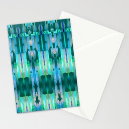 Totally Bored Stationery Cards
