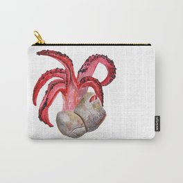 C. archeri Carry-All Pouch
