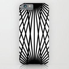 NOVAURORA iPhone 6s Slim Case